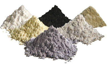Why Does Rare Earth Still Shine in the Field of Fluorescent Materials?